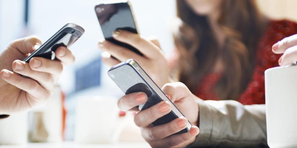 Conheça as 5 categorias de aplicativos mais populares no Brasil 4