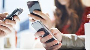 Conheça as 5 categorias de aplicativos mais populares no Brasil 11