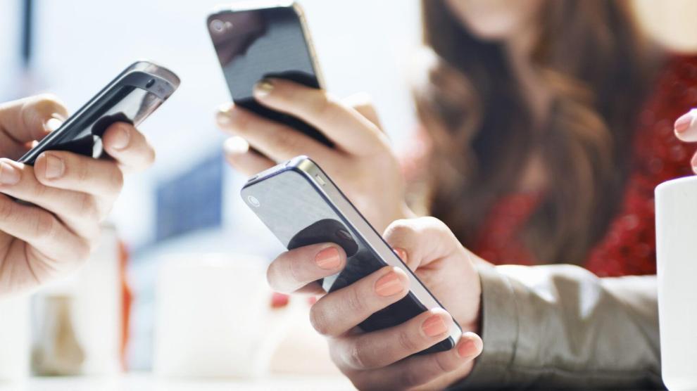 Conheça as 5 categorias de aplicativos mais populares no Brasil 6
