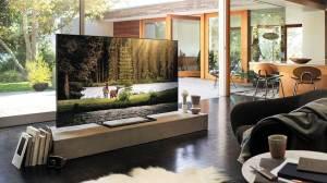 QLED TVs 2018: conheça as 5 principais novidades da nova linha 15