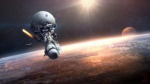Confira 10 previsões da ficção científica que viraram realidade 6