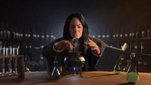 Harry Potter: Hogwarts Mystery é finalmente lançado para Android e iOS 8