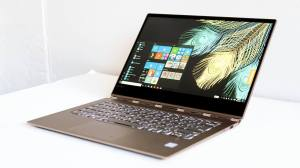 P1030633 1920 - Review: Notebook Lenovo Yoga 920 2 em 1