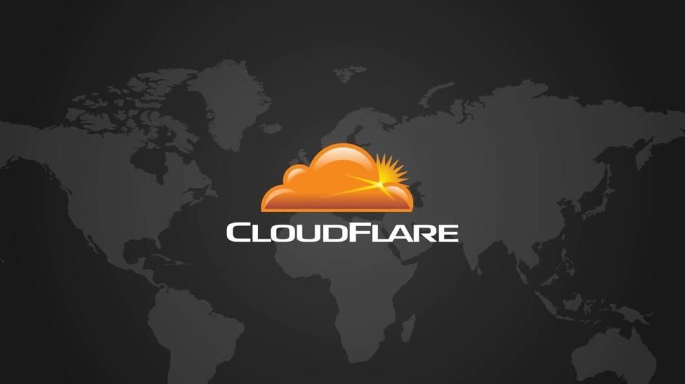 Acelere sua internet com o novo servidor DNS gratuito da CloudFlare 6