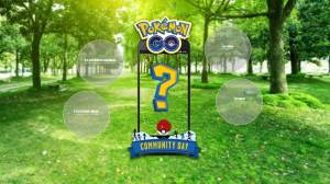 community day charmander - Pokémon GO: vazam informações sobre o próximo Community Day