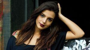 Início das vendas do Galaxy S9 e S9+ no Brasil terá presença da atriz Giovanna Lancellotti 9