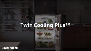 Conheça os 5 modos de uso dos refrigeradores Twin Cooling da Samsung