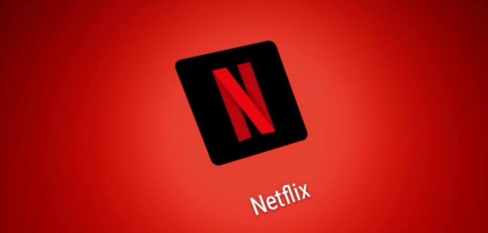 netflixa - Netflix ganha recurso semelhante aos Stories do Instagram