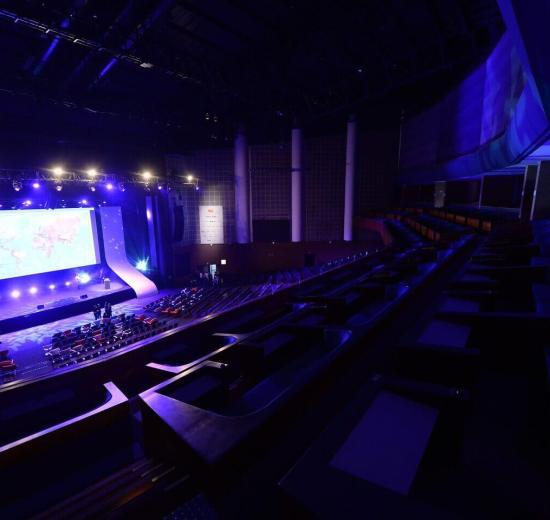 p2835048289 o692736028 6 - SingularityU Summit Brasil reúne lideranças em São Paulo