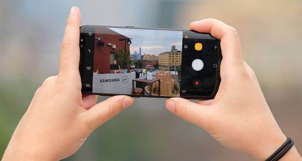 Galaxy S9 e S9+: confira dicas da Samsung para aproveitar as câmeras 4