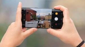 Galaxy S9 e S9+: confira dicas da Samsung para aproveitar as câmeras 10