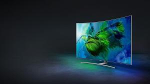 Loja aceita TV antiga na compra de Smart TV