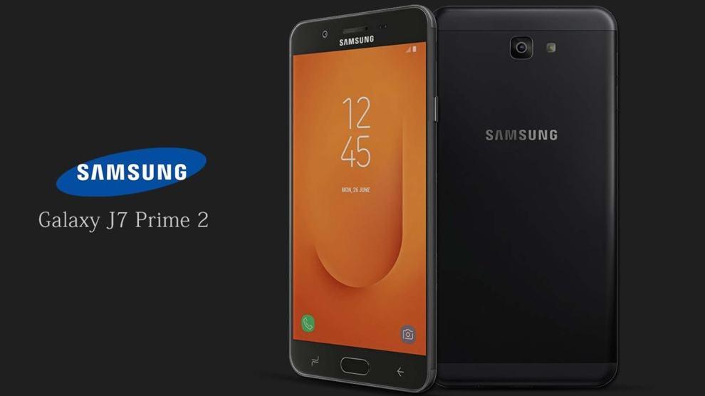Novo Galaxy J7 Prime com suporte a TV digital e Bixby chega ao Brasil 6