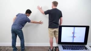 Wall++ : conheça a parede touch que redefini a automação residencial 12