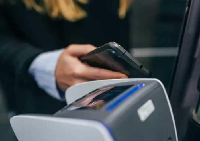 Rumor: NFC no iPhone poderá ser utilizado para abrir portas e acessar o transporte público 9