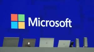 Microsoft Build 2018: veja as principais novidades da conferência 9