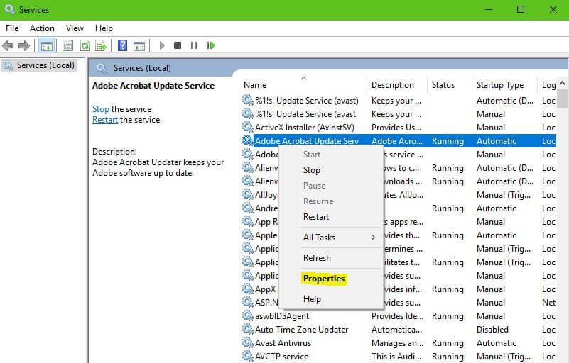 PC lento? Descubra como acelerar o Windows com essas dicas 17