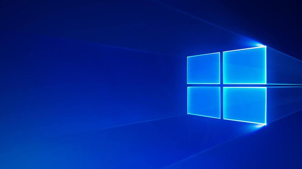 Confira como liberar espaço em disco na atualização de abril do Windows 10 4