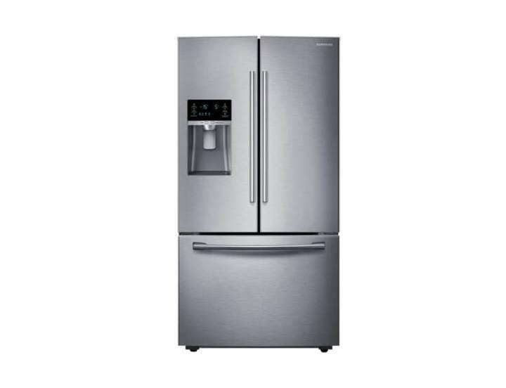 Novos refrigeradores Samsung: conheça a soma de inovação e tecnologia 10