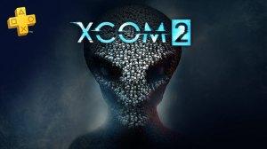 PS Plus de Junho terá o desafiador XCOM 2 e muito mais 21