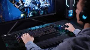 Acer anuncia Chromebooks e diversos novos produtos com foco em games 16