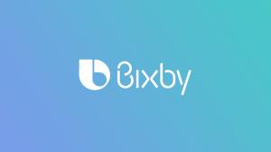 Bixby 2.0 será lançada em conjunto com o Galaxy Note 9 11