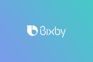 Bixby Feature Image - Bixby 2.0 será lançada em conjunto com o Galaxy Note 9