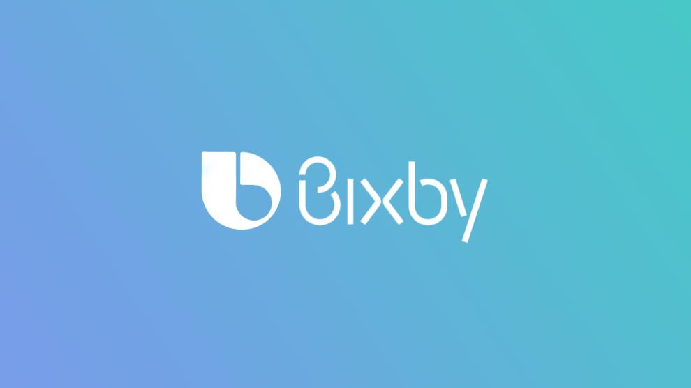 Bixby 2.0 será lançada em conjunto com o Galaxy Note 9 5
