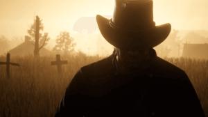 Red Dead Redemption 2 ganha trailer e data de lançamento; confira 5