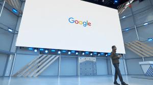 Google I/O: Gmail e Google Fotos ganharão funções com foco em inteligência artificial 7