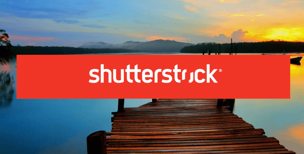 Shutterstock lança extensão para o Google Chrome que permite buscar e baixar imagens com facilidade 3