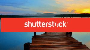 Shutterstock lança extensão para o Google Chrome que permite buscar e baixar imagens com facilidade 5