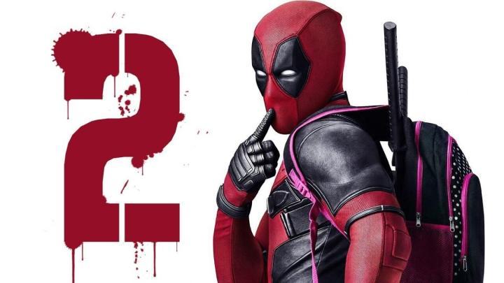 Crítica: Deadpool 2 traz humor maior, melhor e mais pesado 7