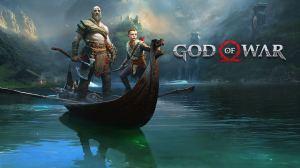 Review: God of War (PS4) renova com louvor a franquia da Sony 14
