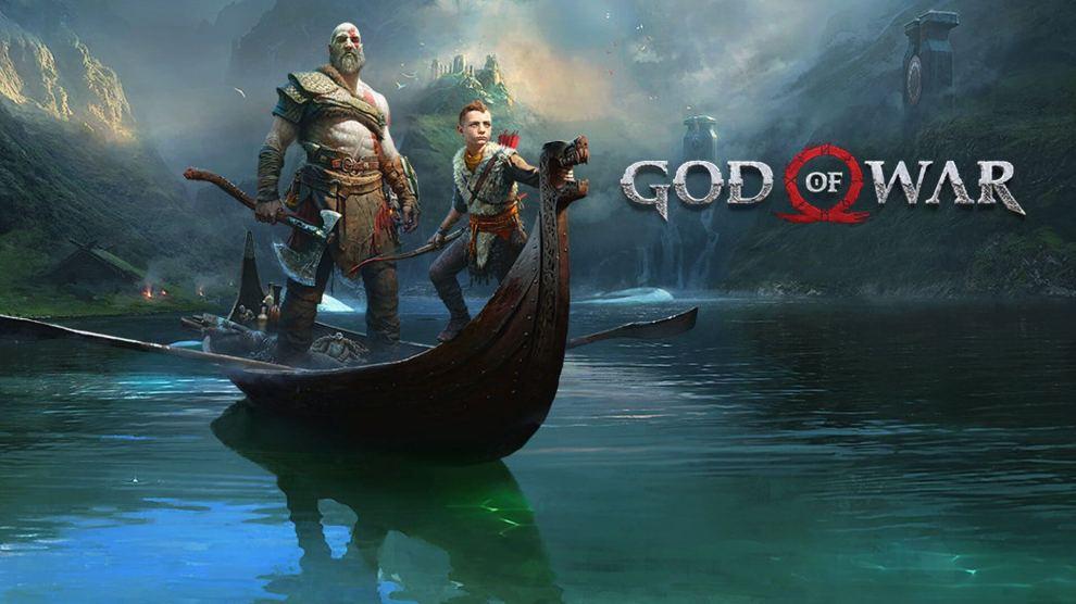 Review: God of War (PS4) renova com louvor a franquia da Sony 6
