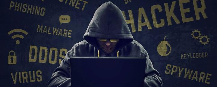 Banco Inter: hacker supostamente vaza dados de clientes