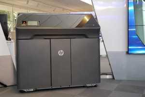 IMG 20180508 WA0016 - HP quer democratizar a impressão 3D industrial com esses 4 novos modelos da linha Jet Fusion