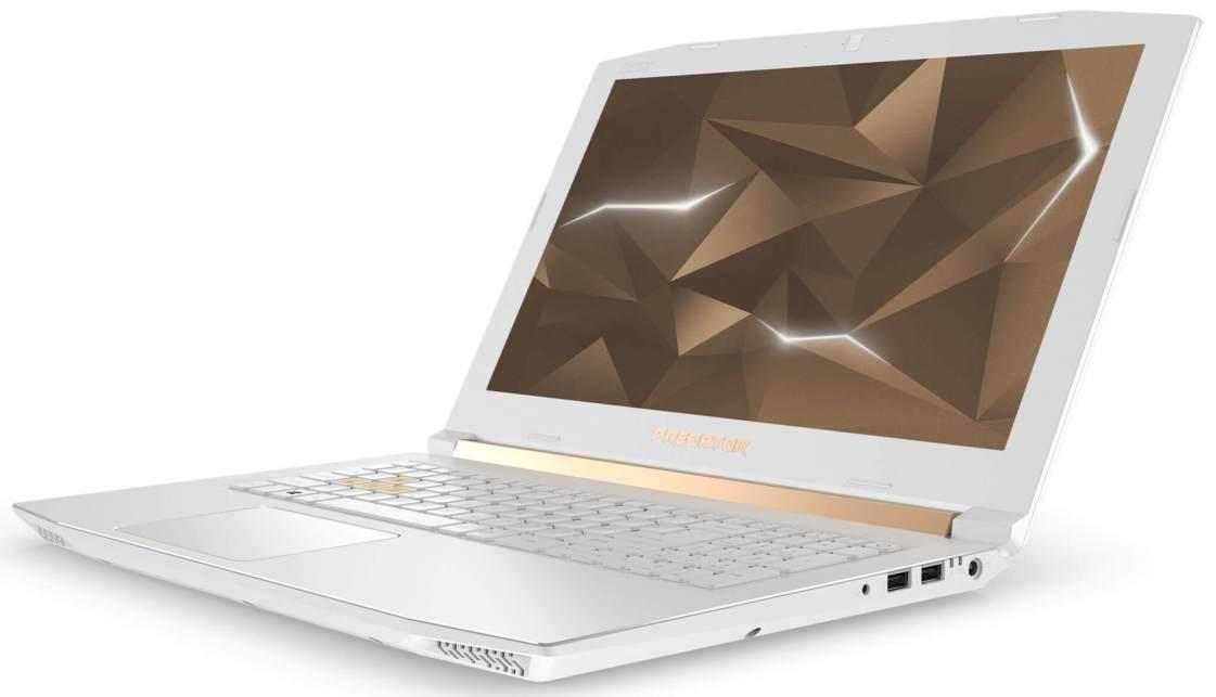 Acer anuncia Chromebooks e diversos novos produtos com foco em games 9
