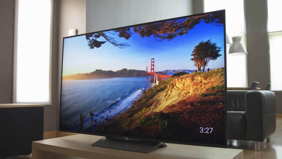Confira as TVs 4K mais baratas de 2018 3
