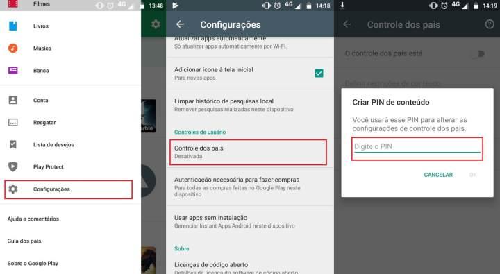 Google Play Store: confira cinco dicas para melhorar o uso do app 7