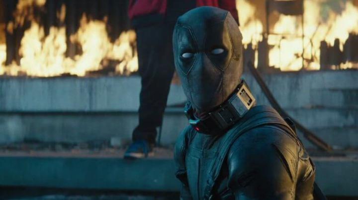 Crítica: Deadpool 2 traz humor maior, melhor e mais pesado 11