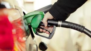 diesel carro gasolina 05 - Entenda como é definido o preço da gasolina no Brasil