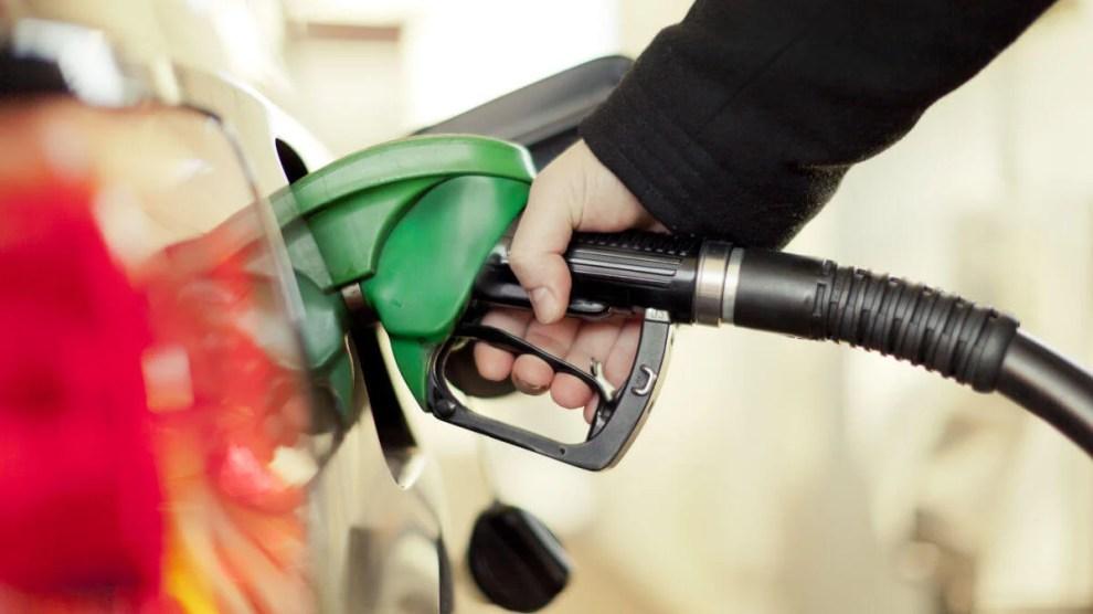 Preço da gasolina: entenda como o valor é definido no Brasil 6