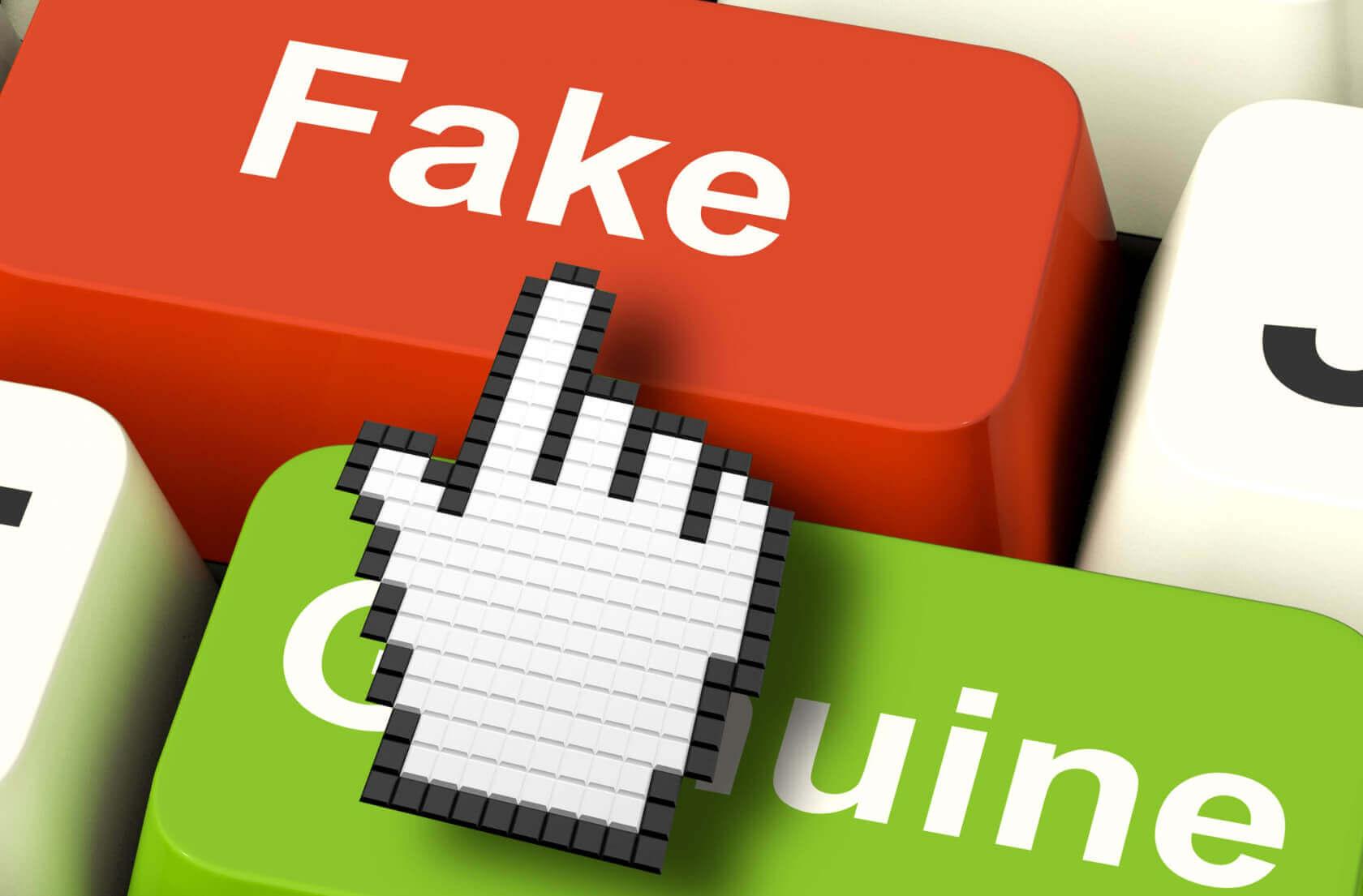 Facebook anuncia serviço para detectar e combater 'fake news' no Brasil