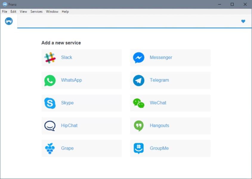 Confira os aplicativos essenciais para seu PC com Windows 15