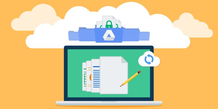 Google anuncia novos planos de armazenamento em nuvem 5