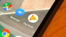 Como usar o Google Play Music para tocar música de graça