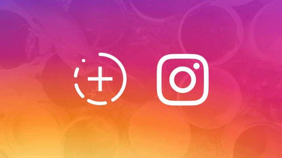 Novo adesivo do Instagram Stories permite que você saiba a opinião exata de seu público 6