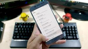 Instalando aplicativos Android de Fontes Desconhecidas 16