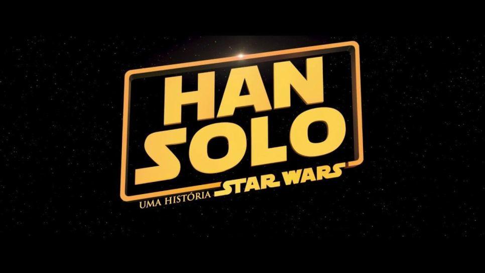 maxresdefault - Crítica: Han Solo: Uma História Star Wars é um filme nada obrigatório da franquia